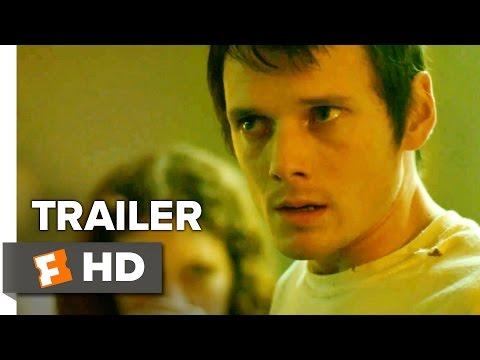 Green Room TRAILER 1 (2016) - Anton Yelchin, Imogen Poots Movie HD