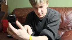 hqdefault - Orange Wrist Band For Diabetes