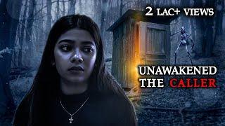 Best Horror Short Film | Unawakened | 9D Production