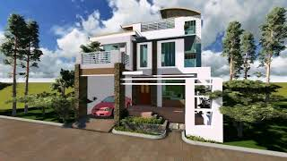 House Design And Price Philippines