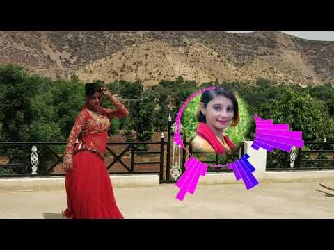 तेरे उड़े हवा में बाल भायेली बन रही छम्मक छल्लो।।Balli Gurjar का आज का नया गाना।।Gurjar Rasiya।।