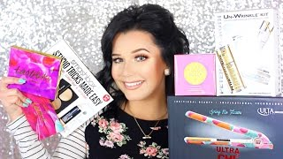 Mother's Day Gift Guide | ULTA HAUL!