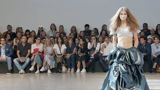 Storytailors | Spring Summer 2019 Full Fashion Show | Exclusive