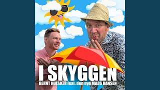 Download lagu I skyggen