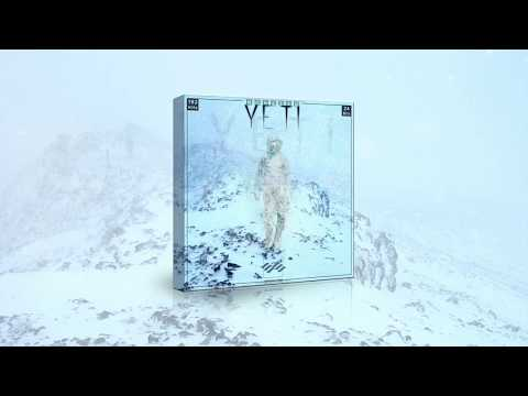 Yeti Monster - Sound Effects Library - Trailer Mp3
