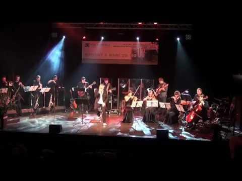 Robert Janowski - Na pierwszy znak. Song.pl. Koncert