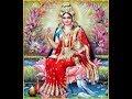 Best Goddess Lakshmi Beautiful...