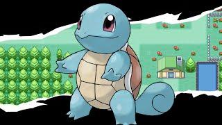 Was, wenn der Ruf eines Pokémon sein Name wäre? [german Fandub]
