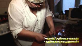 """""""Кухня для чайников 12"""" - от проф. Преображенского"""