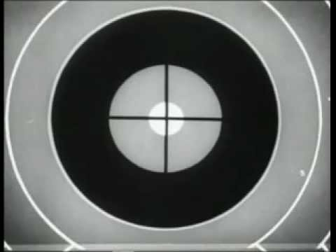 Target You (1950s Nuclear propaganda US Govt. film)
