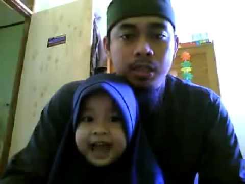 si alif kecil