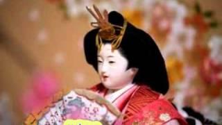 うれしいひなまつり (歌詩付)   Uresii Hinamaturi thumbnail
