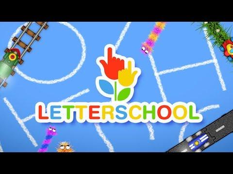 LetterSchool   Spelling Words!   Apps on Google Play