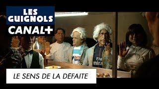 """La bande-annonce du film """"Le Sens de la Fête"""" d'Éric Toledano et Ol..."""