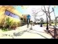 A Socal Summer Edit - Ride BMX Magazine
