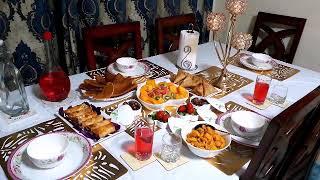 Day 22 of Ramadhan mashaallah Ramadhan Kareem 🌙