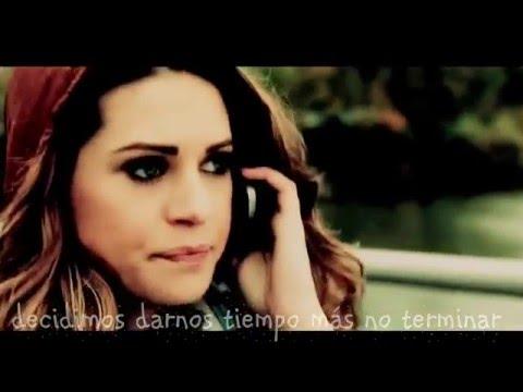 Duelo - Quise verte feliz(Video Letra) 2017 Estreno