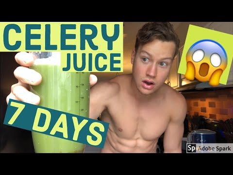 i-drank-celery-juice-every-day-for-7-days-straight!-results!