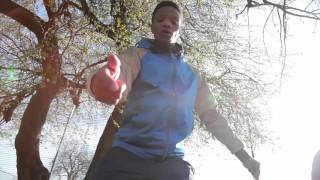 Youngs Teflon - Money Trees [Music Video] @YoungsTeflon   Link Up TV