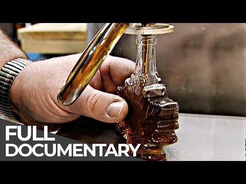 ► HOW IT WORKS - Episode 17 - Batteries, Ham, Pencil Sharpeners, Maple Syrup
