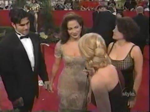 Jennifer Lopez (2002) Style Star