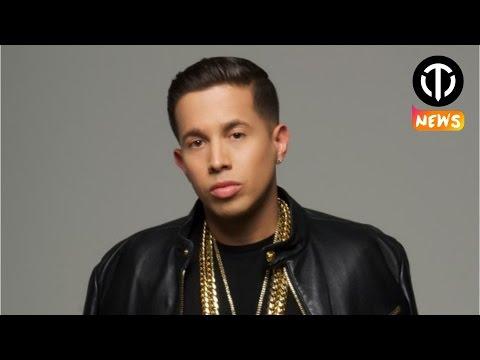 De La Ghetto Firma Con Warner Music Latina