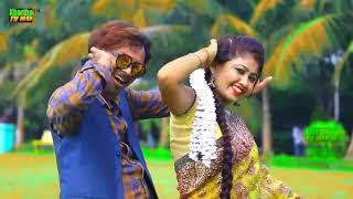 2018 New phool-kumari-toy-lage-hai-pyari-||samalpuri-stye-dance-||mix-by-dj-dh