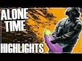 PP Time Is Sacred - Rainbow Six Siege