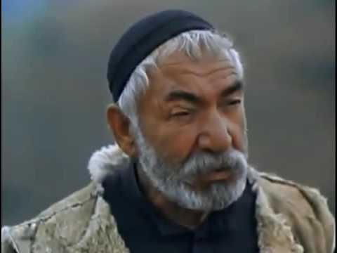 Древо желания (1977, Грузия)