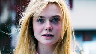 Исчезновение Сидни Холла — Русский трейлер (2018)