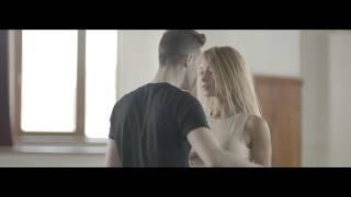Adrian Sina - Arde Ceva ( Coming Soon ) - Teaser