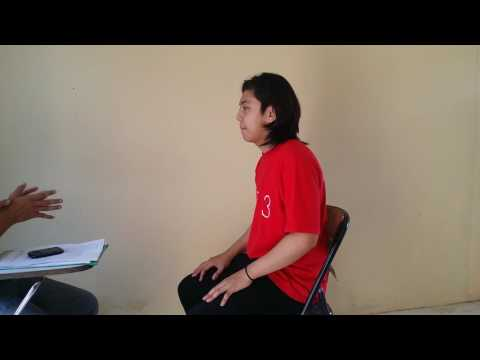 LATIHAN SKILL TES INTERVIEW