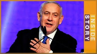Who will be Israel's next prime minister? | Inside Story