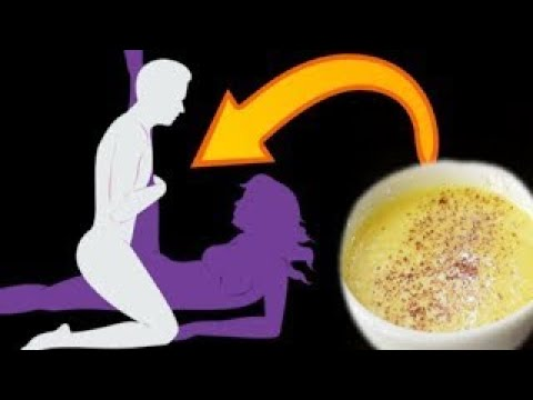 Why golden milk turmeric tea good for men? Benefits of Turmeric milk For Male Enhancement