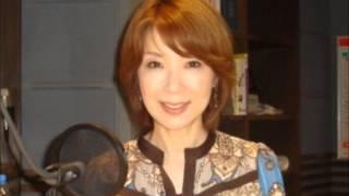 平成23年12月21日、ニッポン放送のラジオ番組「高橋克実なんだもの」...