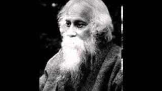 Amar Hridoy Tomar Apon Hater Dole - Sudip Majumdar