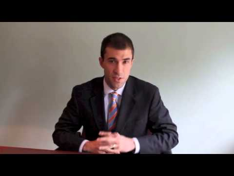 attorney-douglas-riddell-reviews-ovi-v.-dui:-what-is-the-difference?