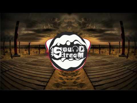 1-PSY   DADDYfeat  CL of 2NE1 | remix | SounD StreaM