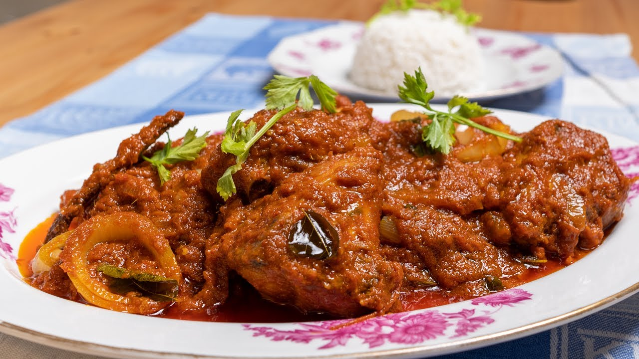 ayam che nom  ayam istimewa masam manis  ayam jagung   ayam makaroni Resepi Bihun Sup Paling Enak dan Mudah