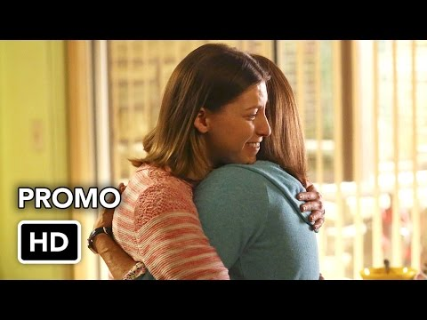 The Middle: 8x18 The Par-Tay - promo #01