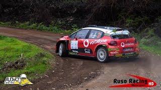 Rallye Casinos do Algarve 2018 [HD]