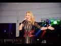 Nelly Ciobanu - Vine Anul Nou !!!
