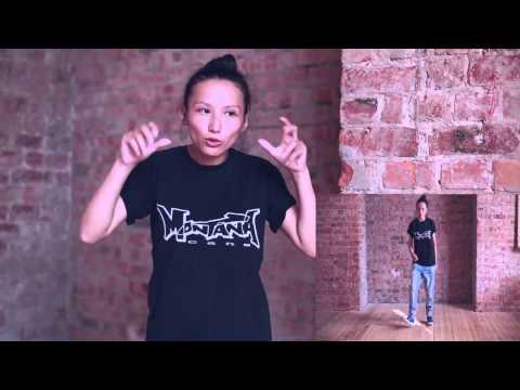 видео: Как научиться танцевать.Импровизация.a.f.i -- 1.0