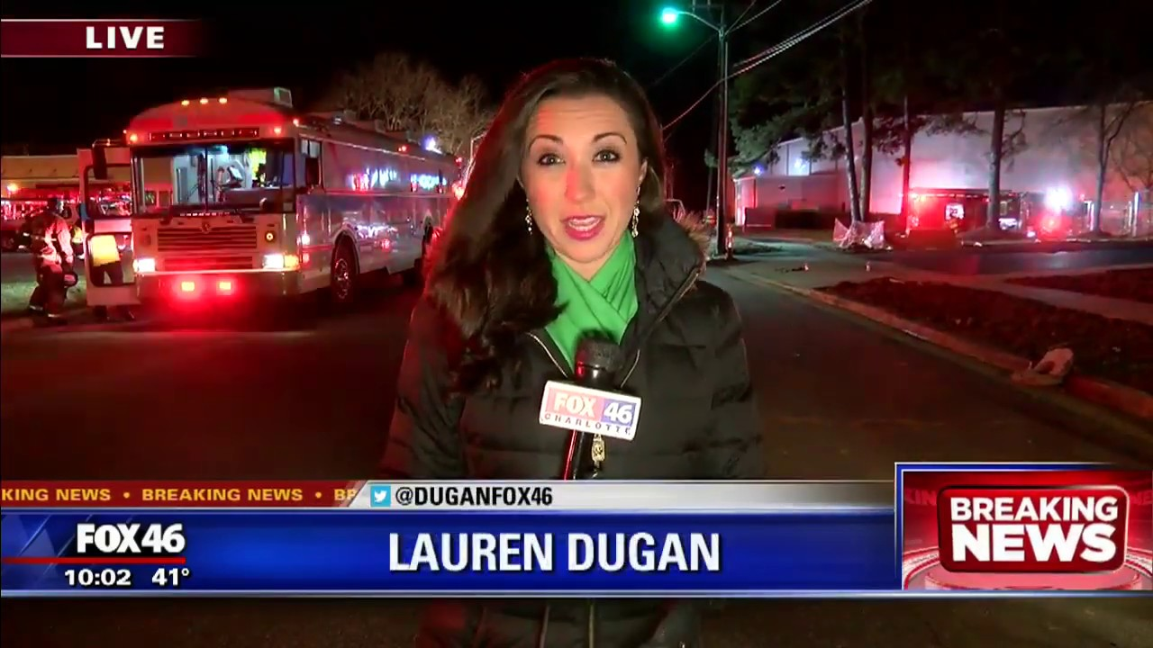 Lauren Dugan | Packages