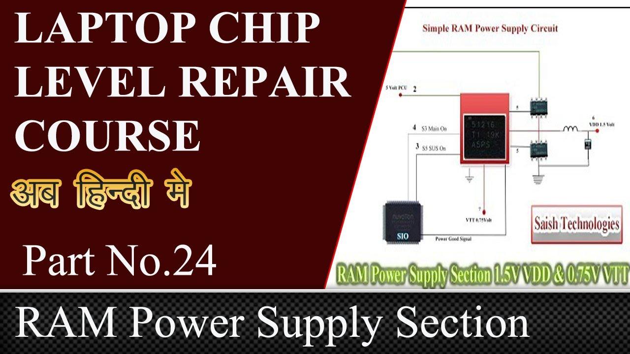 Laptop Power Adapter Diagram Detailed Schematics Supply Circuit Using Top269eg Ram Section Youtube Wbgsvoacxypmz2