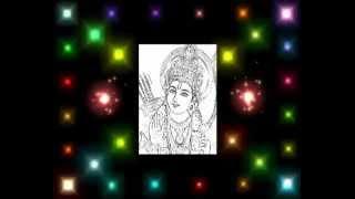 Admirable Chants of Lord Ram (Shri Rama Rama Rama)