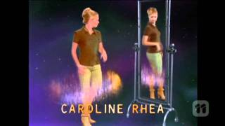 Sabrina, the Teenage Witch - Season 1 Intro