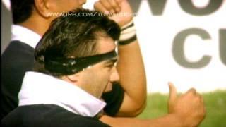 Total Rugby - USA Minnows 1991 RWC