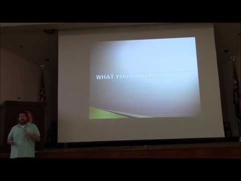 regional-west-lake-landfill-community-meeting-april-16,-2015