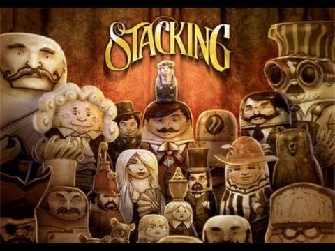 Direct Live Demo Stacking ( PS3 HD )